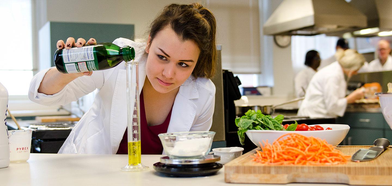 nutrition-food-science-hero