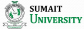 SUIM CONFERENCE 2021